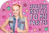 Unique Jojo Siwa Party Ideas! Host the Ultimate Birthday Party!